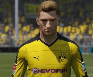 FIFA 17怎么设置全屏 FIFA 17全屏设置方法介绍